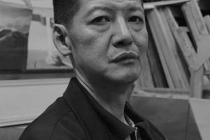 华夏书画艺术人物 | 超现实主义画家方皎辉