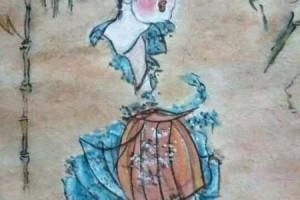 李德奎的艺术之路