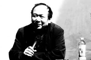 杨东志被聘为《城市档案》总编辑