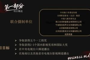 华夏人物网:功夫演员王宇将出演《琼崖支队》又名《血战琼崖》电影女一号
